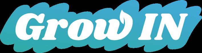growin-logo