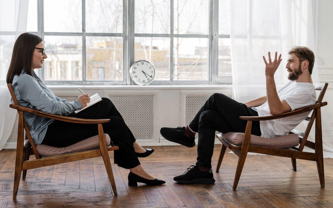 Základom koučingu je koučovací mindset
